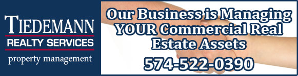 Tiedemann Realty Services