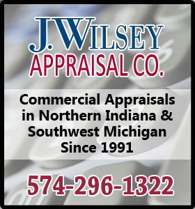 J. Wilsey Appraisal Co.