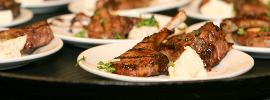 Lollipop-Lamb-Chops-with-Honey-Mascarpone-mccarthys