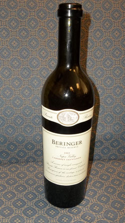 beringer-at-250-pixels