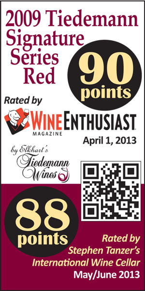 wine-rating-card-Tiedemann
