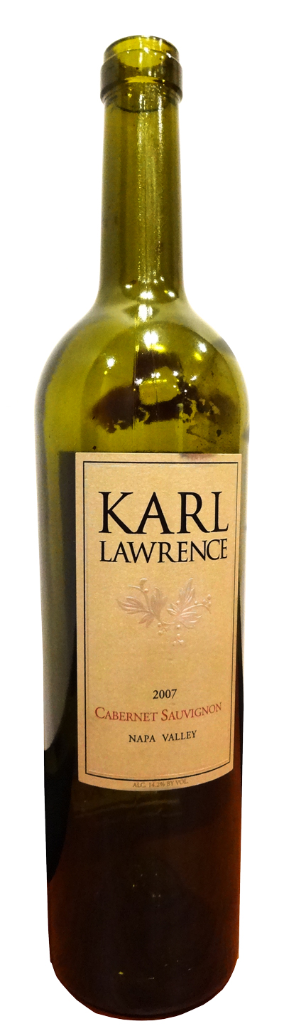Karl-Lawrence-bottle
