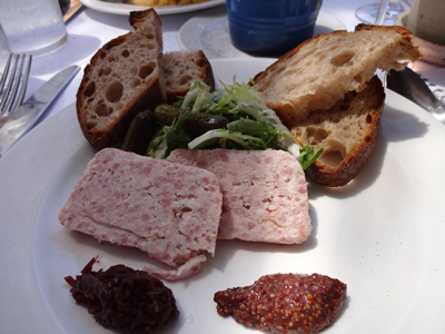 pate-at-angele