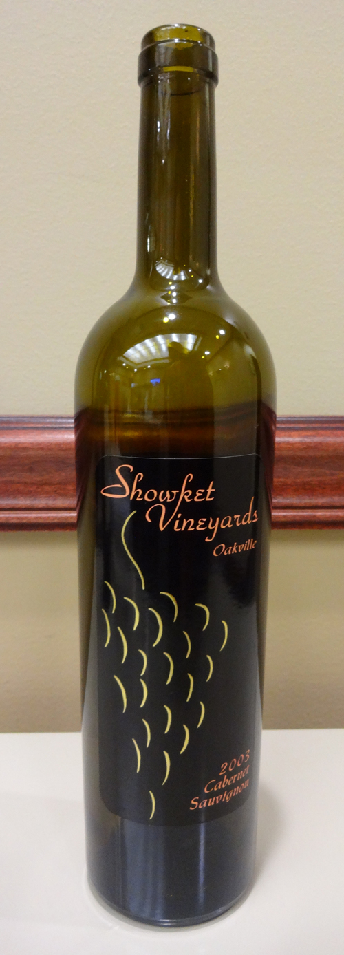 bottle-of-showket-cab