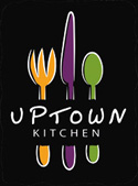 uptown-kitchen-logo