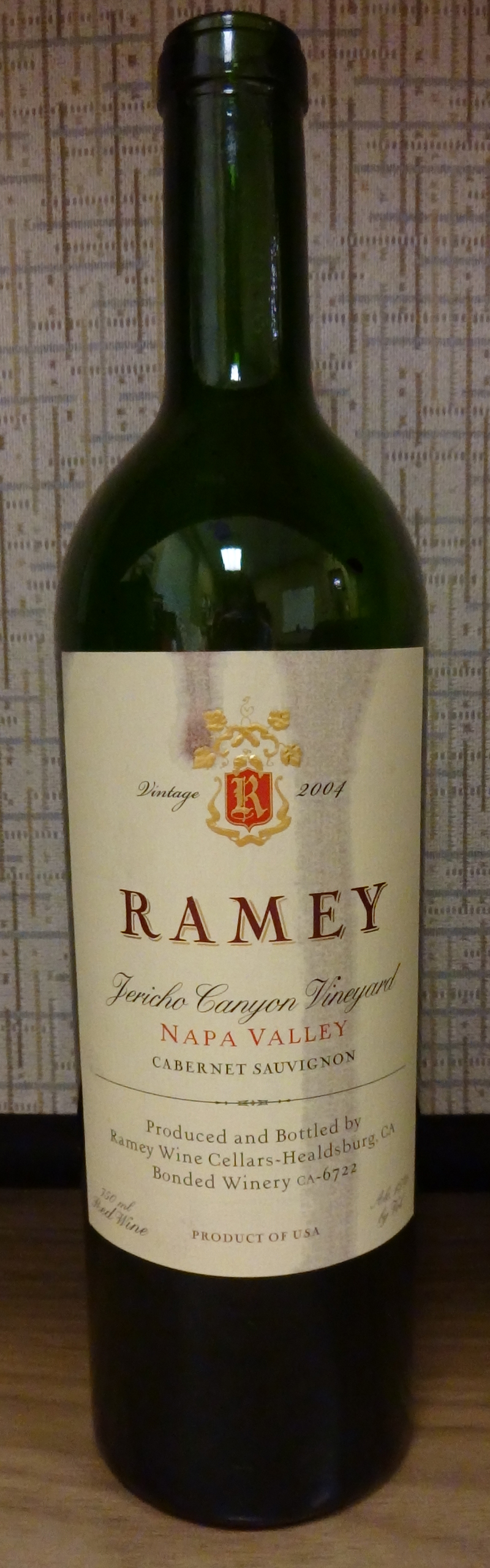 2004-Ramey-Bottle
