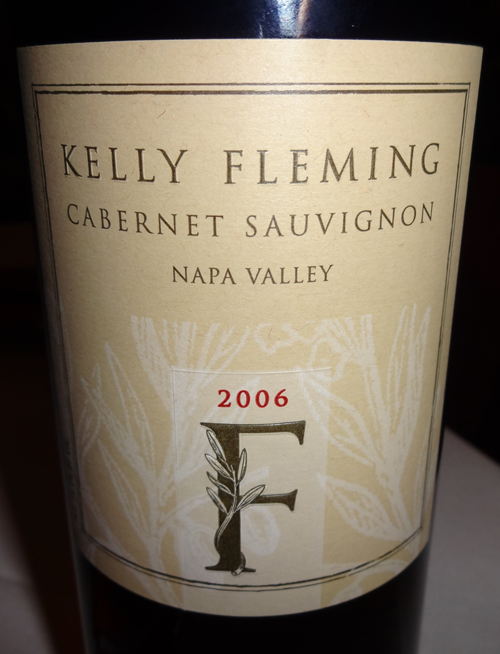 kelly-fleming