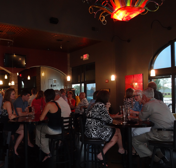 the-first-wine-club-event-at-uptown