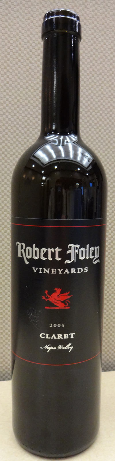 Robert-Foley-bottle