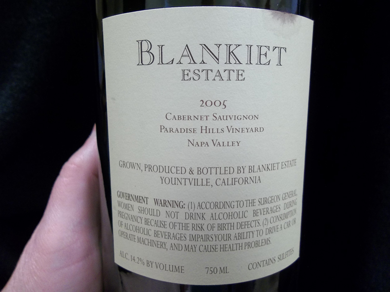 2005-Blankiet-Cab-back-bottle