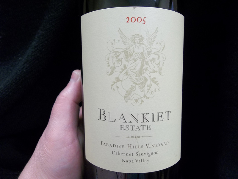 2005-Blankiet-Cab-bottle