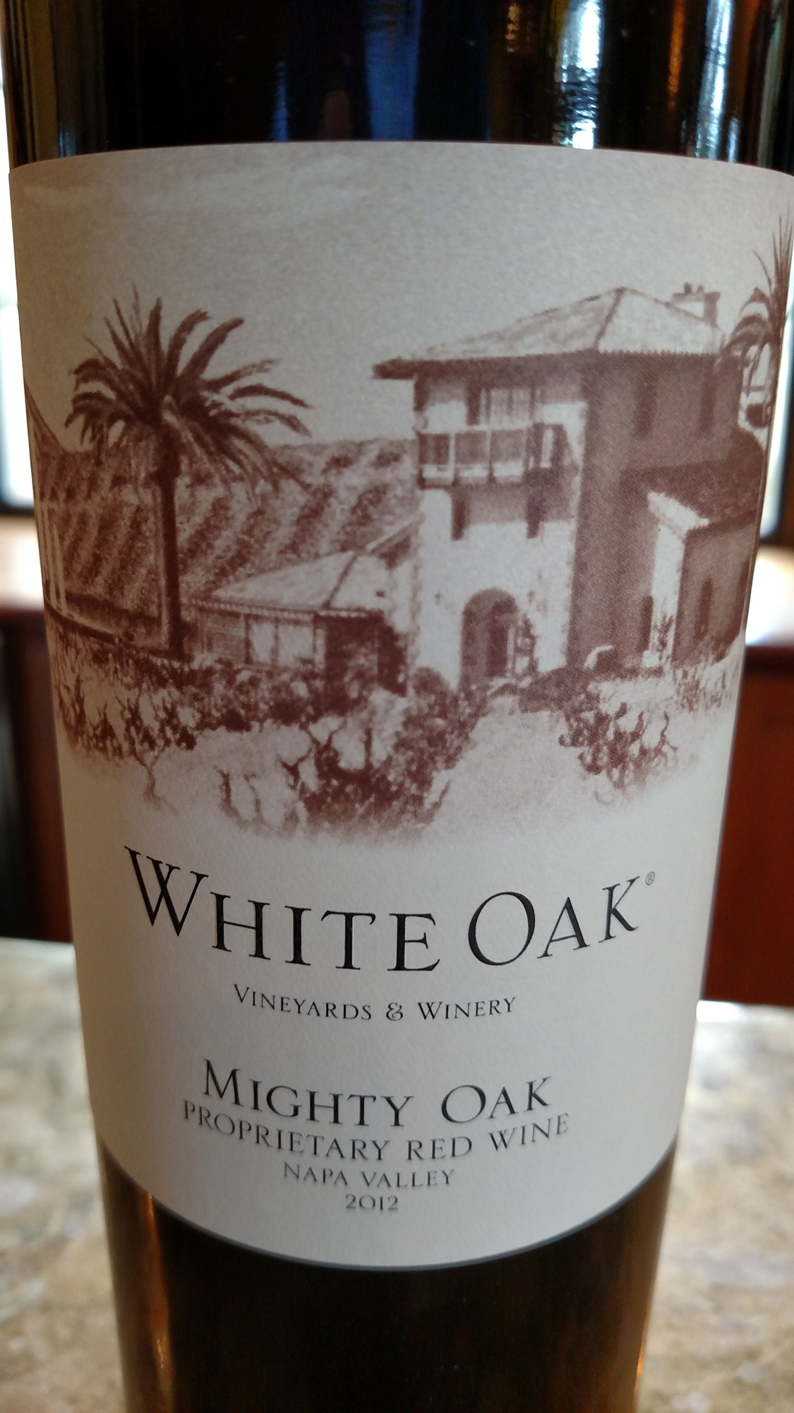 2012-WO-Mighty-Oak