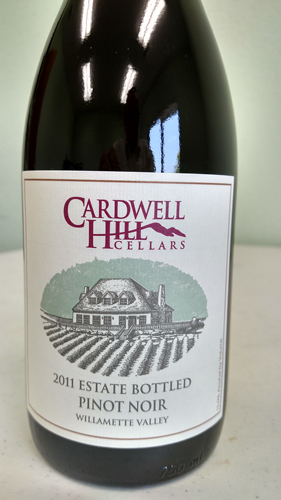 Cardwell-Hill-Wine-Shot