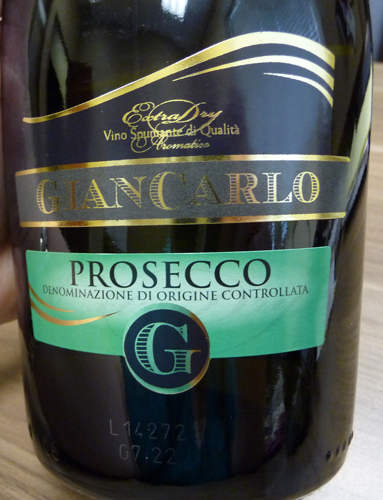prosecco-bottle-two