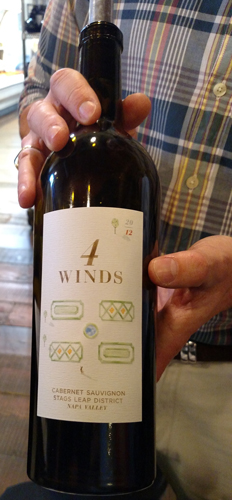 4-winds-bottle