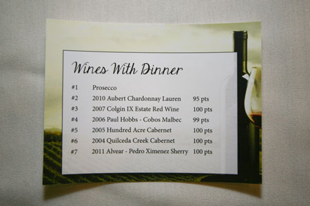 wines-with-dinner