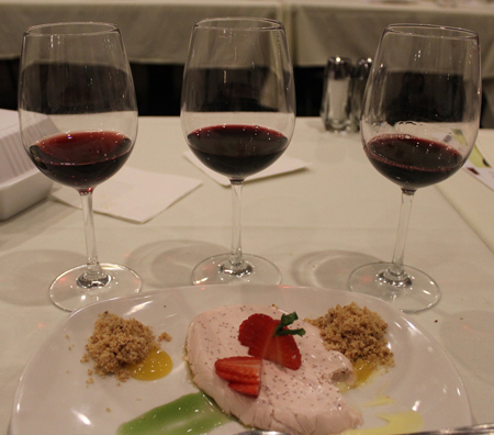 dessert-and-red-wines