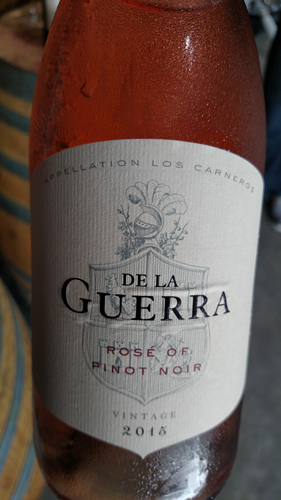 De-La-Guerra-Rose-of-Pinot-Noir