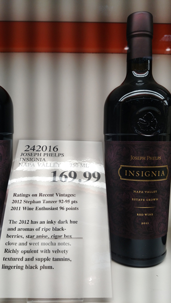 Insignia-sign-and-bottle