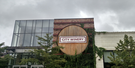 city-winery-building