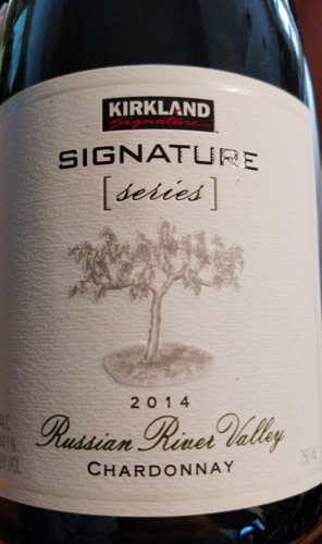 signature-series-chardonnay