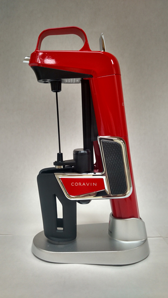 coravin-red