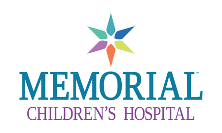 memorial-childrens-hospital-logo