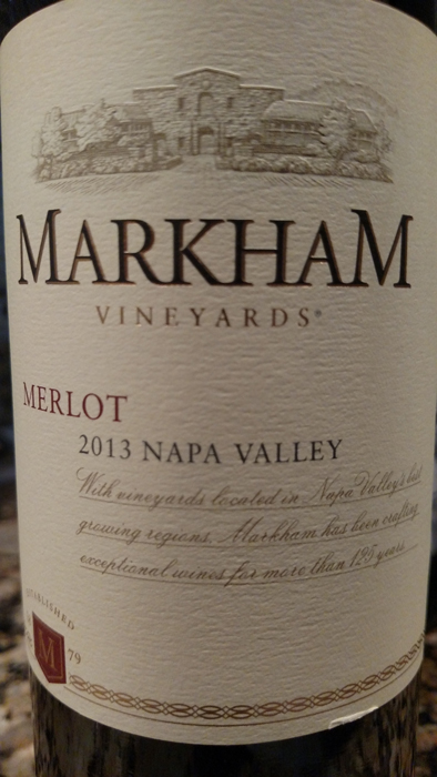markham-vineyards-bottle