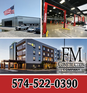 FM Construction Company