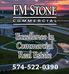 FM Stone Commercial